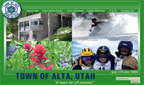utah web design, ut web design