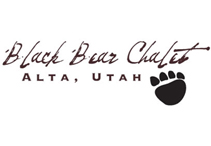 logo design & branding - salt lake city utah